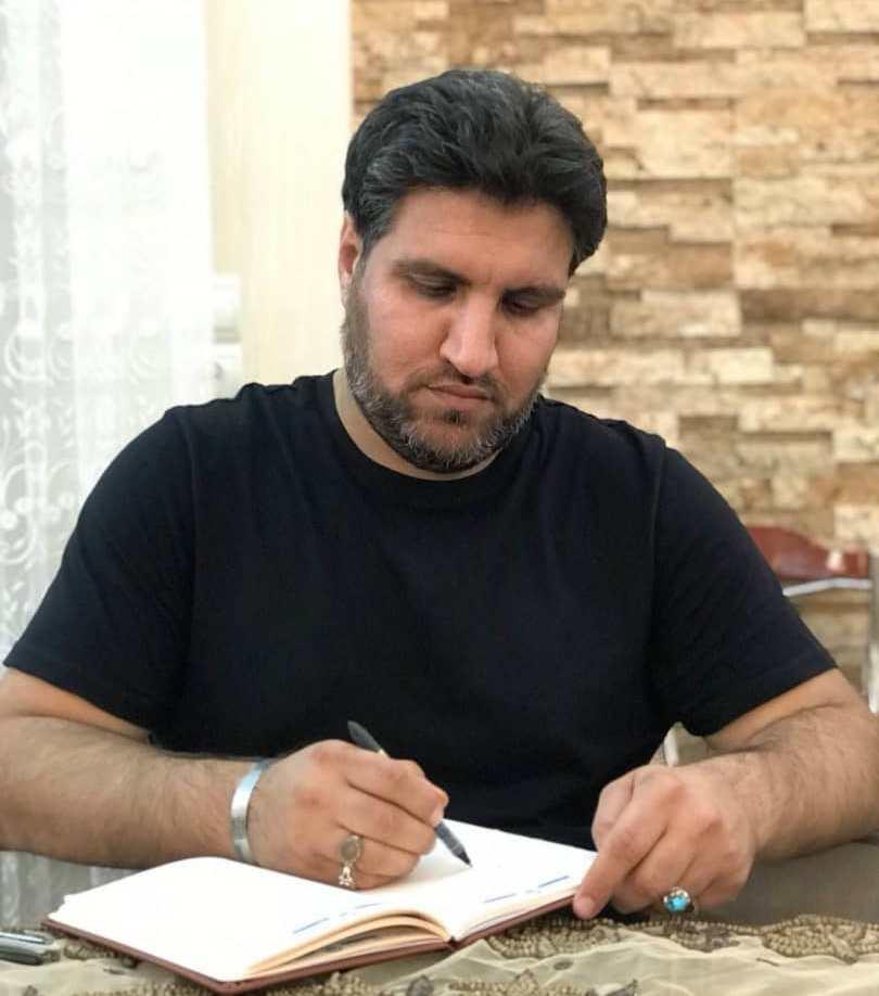 چگونه میتوان به آینده شهرهای خوزستان کمک کرد؟!