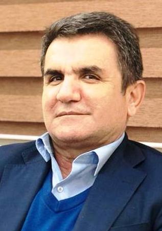 پیوند ایرانیان و  آغاز سال چهارم انتشار