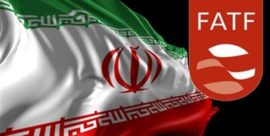 تحلیلی بر قرار گرفتن ایران در لیست کشورهای غیرهمکار با FATF