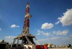 رد اظهارات و اقدامات غیرقانونی شهرداری مشراگه از سوی نفت و گاز مارون و آغاجاری
