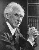 پارادوکس راسل، نظریه ی توصیفی و در باب اتمیسم منطقی