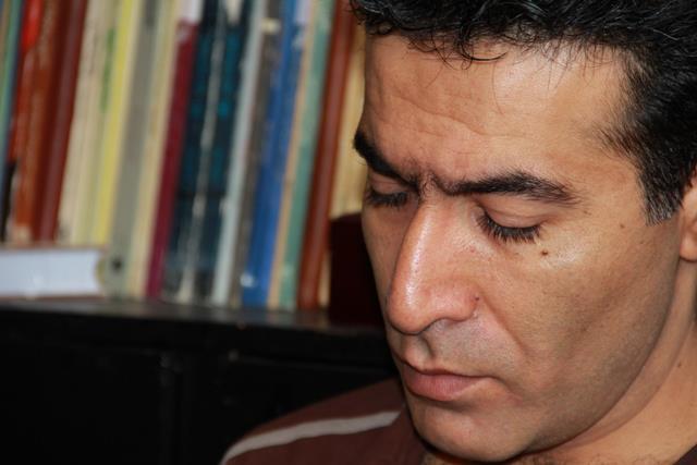 قهر  و آشتی مدل ایرانی میان سیاست و جامعه شناسی!