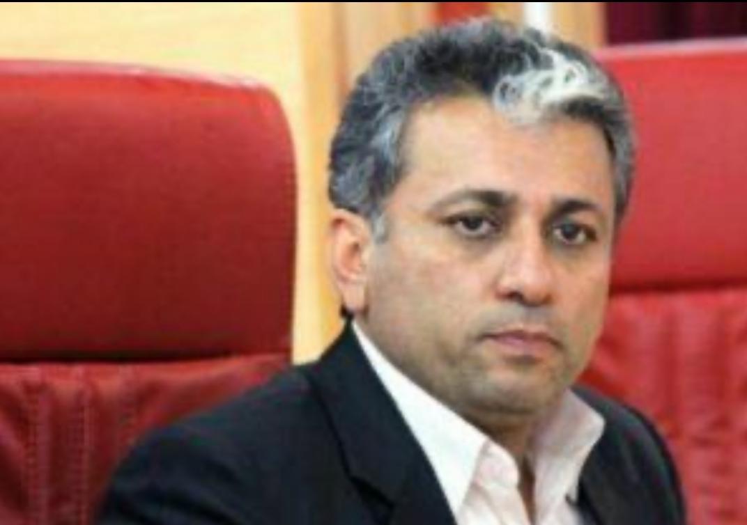 بهتر بود معاون استاندار خوزستان بجای انتقاد، از اقدام ارزنده شهردار اهواز تقدیر می کرد