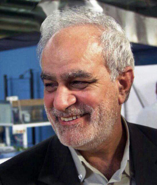 برای آغاز سال چهارم انتشار هفته نامه پیوند ایرانیان