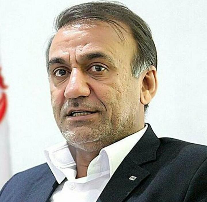 برای استمرار پیوند ایرانیان