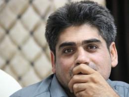 پیوند ایرانیان در موقعیت خوزستان!